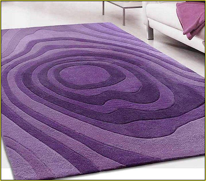Purple area rug best purple area rug for bedroom FYKTULZ