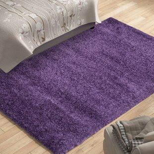 Purple area rug caryn purple area rug BDONOTY
