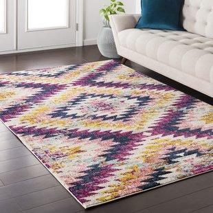 Purple area rug nichole purple area rug QAWHYDL
