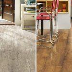 The best quality laminate flooring