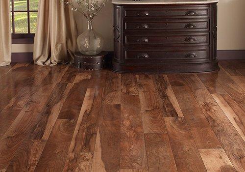 quality laminate flooring cons of laminate flooring MPONVJI