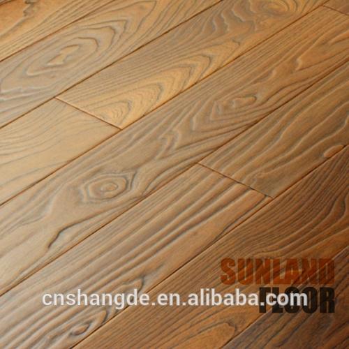 quality laminate flooring high quality herringbone laminate flooring thailand - buy laminate flooring  thailand,herringbone laminate EDTLWYV