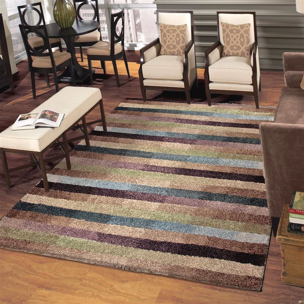quality rugs cool quality area rugs with $ WIUMLBK