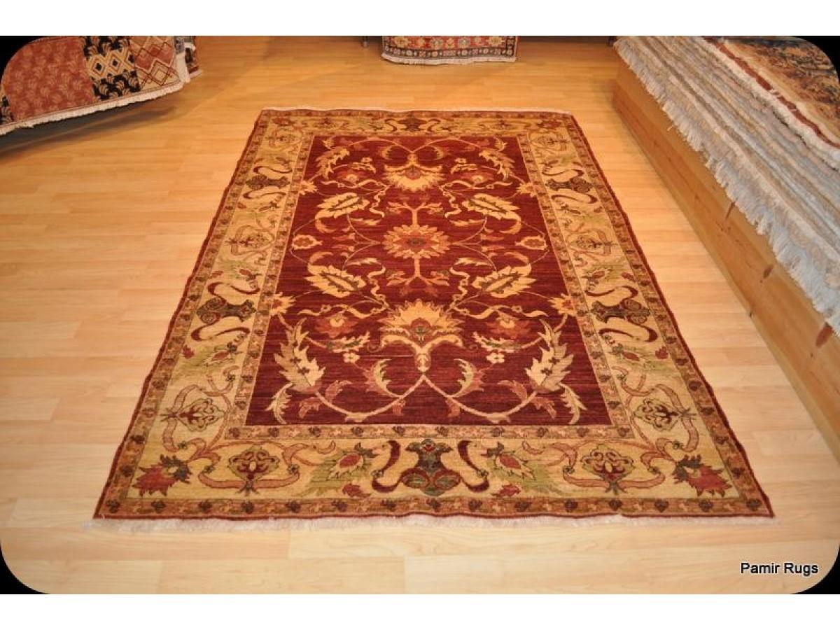 quality rugs fine quality persian handmade rug UOGWZKS