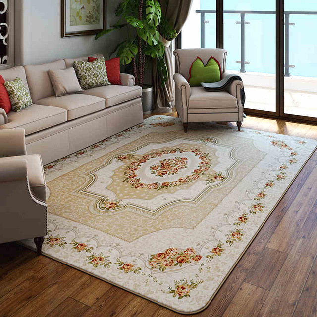 quality rugs large size high quality modern rugs and carpets for living room floor rose YFGLHIK