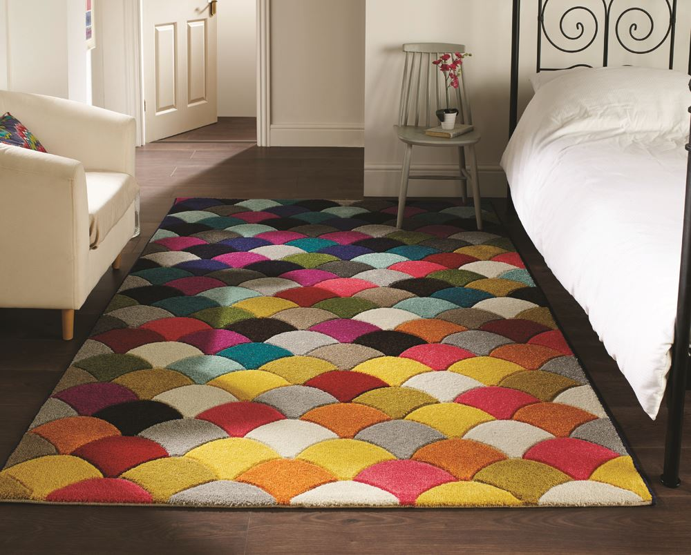 quality rugs quality-soft-touch-modern-rugs-multi-colour-designs- SMBQCIO