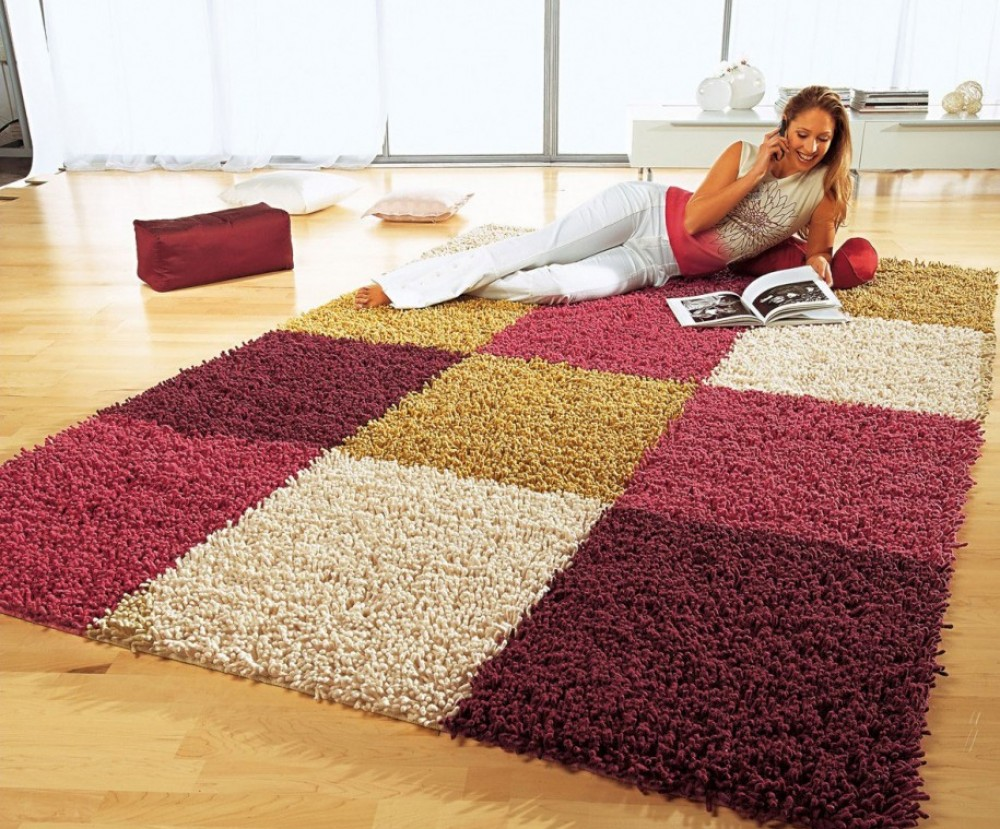 quality rugs search NXEGKFI