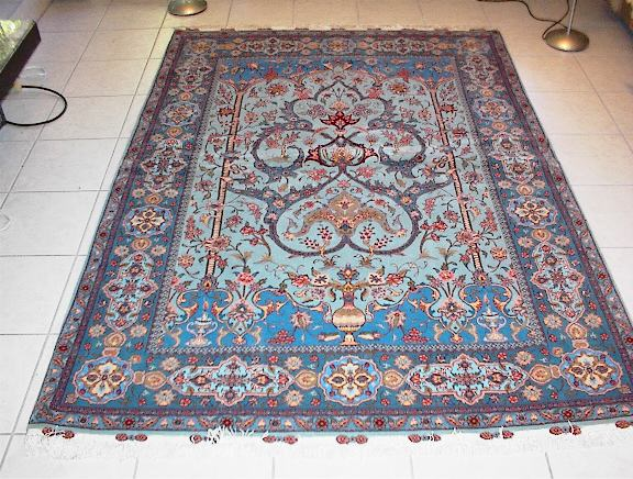 quality rugs tabriz persian rug with a very high quality and designed to be a PTMFXAP