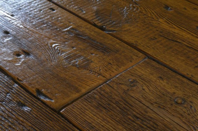 real wood floor attractive real wood flooring great real wood engineered flooring wood  flooring laminate WXIULNP