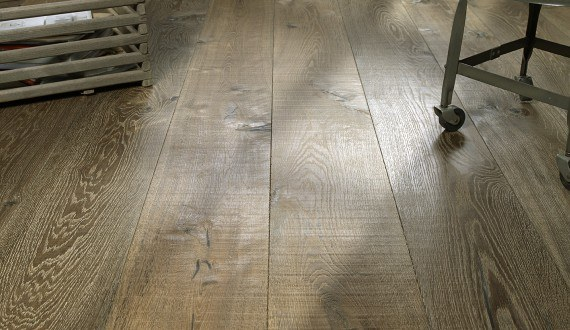 real wood floor looking for something unique? NDSSVUE