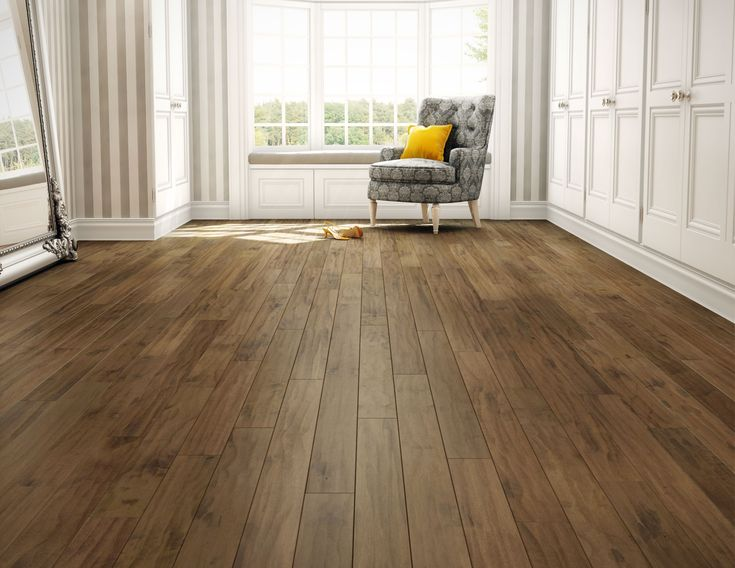 real wood floor perverco flooring is on trend with subtle hand scraping and low gloss IKXTJVG