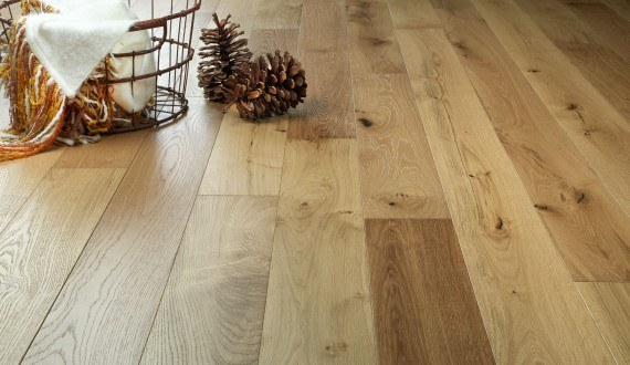 real wood floor we make beautiful wood flooring and guideu2026 | real wood floors BBHFEDT