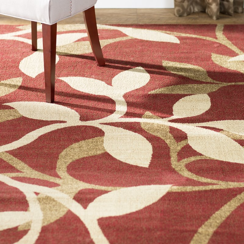 Red area rug gaskins red area rug XGTFDON