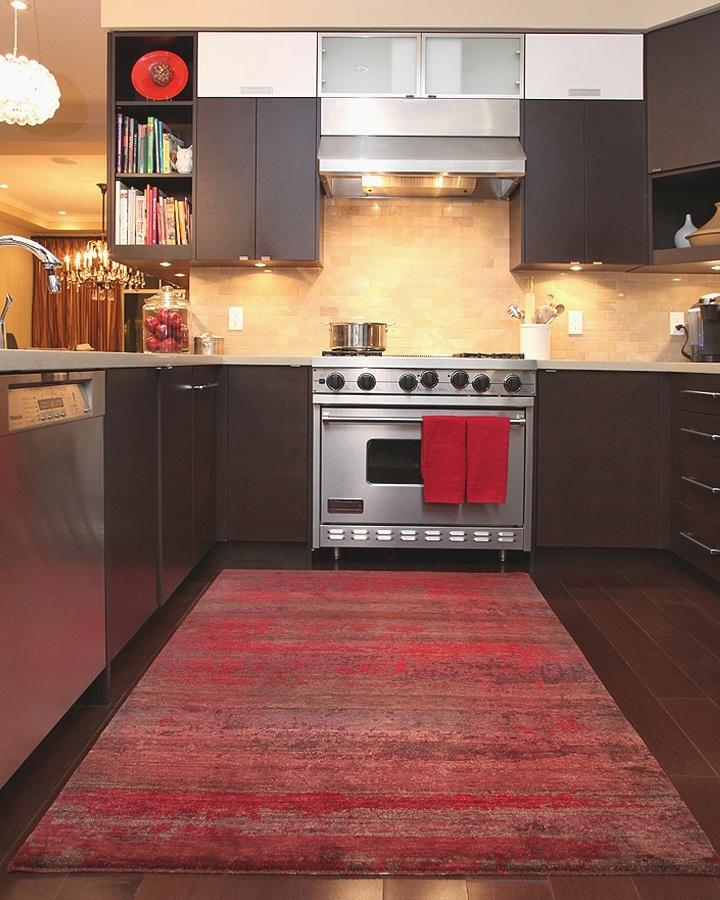 red kitchen rugs news kitchen throw rugs beautiful stunning red kitchen  rugs KVLITGA