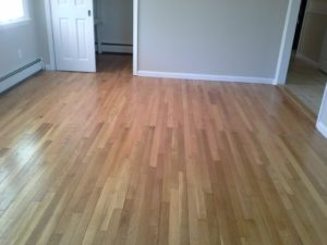red oak flooring red oak vs white oak repair KIAOVLY