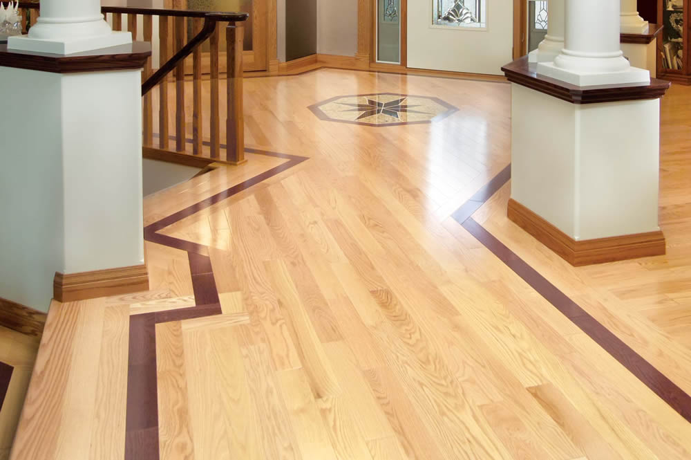 red oak flooring redoaksbnaturalrs.jpg NHNFBLH