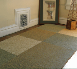 residential carpet tile call TXPBHNI