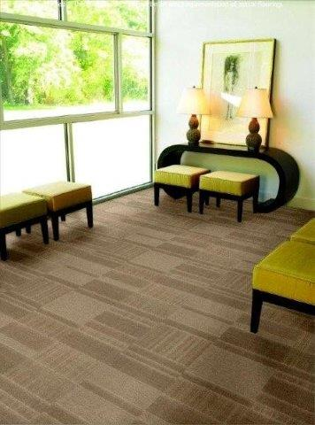 residential carpet tile carpet tile | carpet tile flooring | indoor outdoor carpet tile | BTVRMYJ