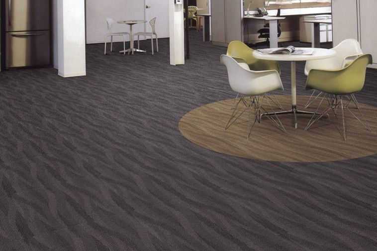 residential carpet tile modern residential carpet tiles with QVKLVWL