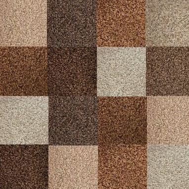 residential carpet tile ps checkerboard carpet tiles SCYEAHG