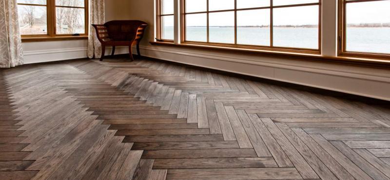 rhodium floors » finished vs. unfinished wood flooring IAFZKVA