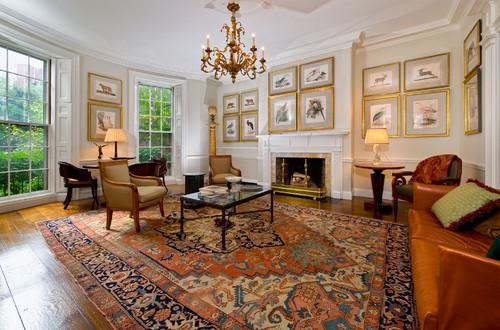 room size rugs area rug WXSULUU