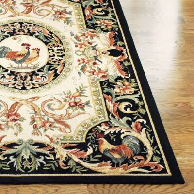 Rooster rugs kitchen: astounding kitchen rooster area rugs photo 1 ideas at from rooster ZUTWBEZ