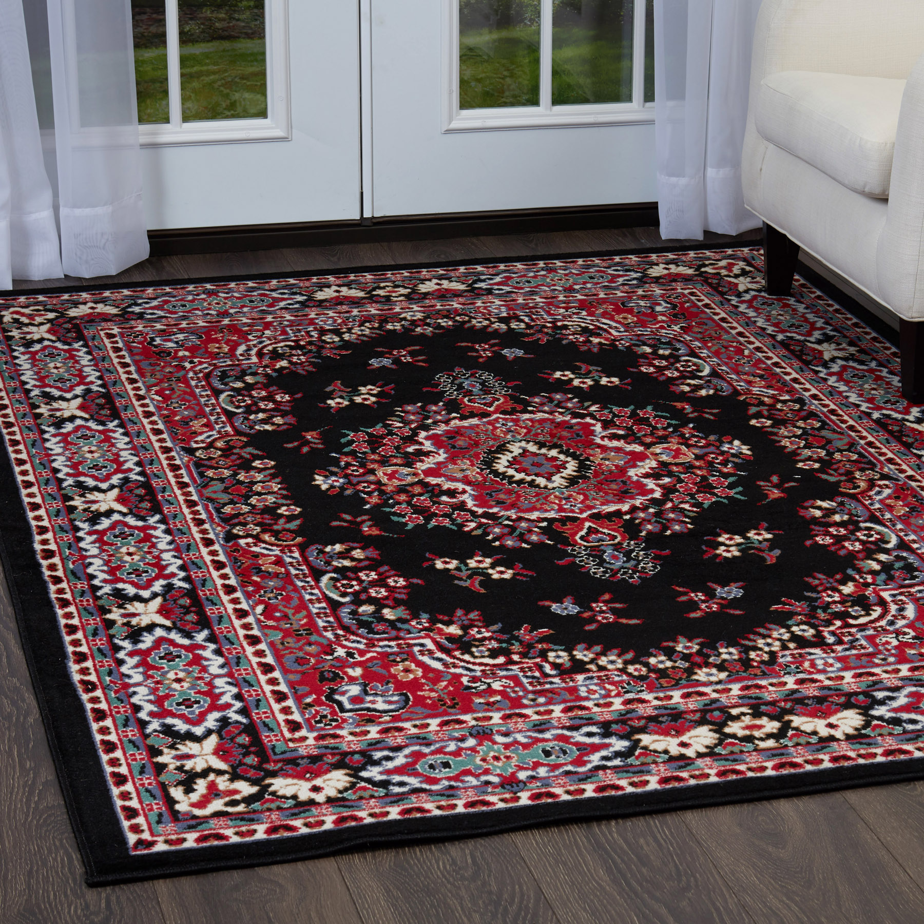 Rug carpet cleaning tips