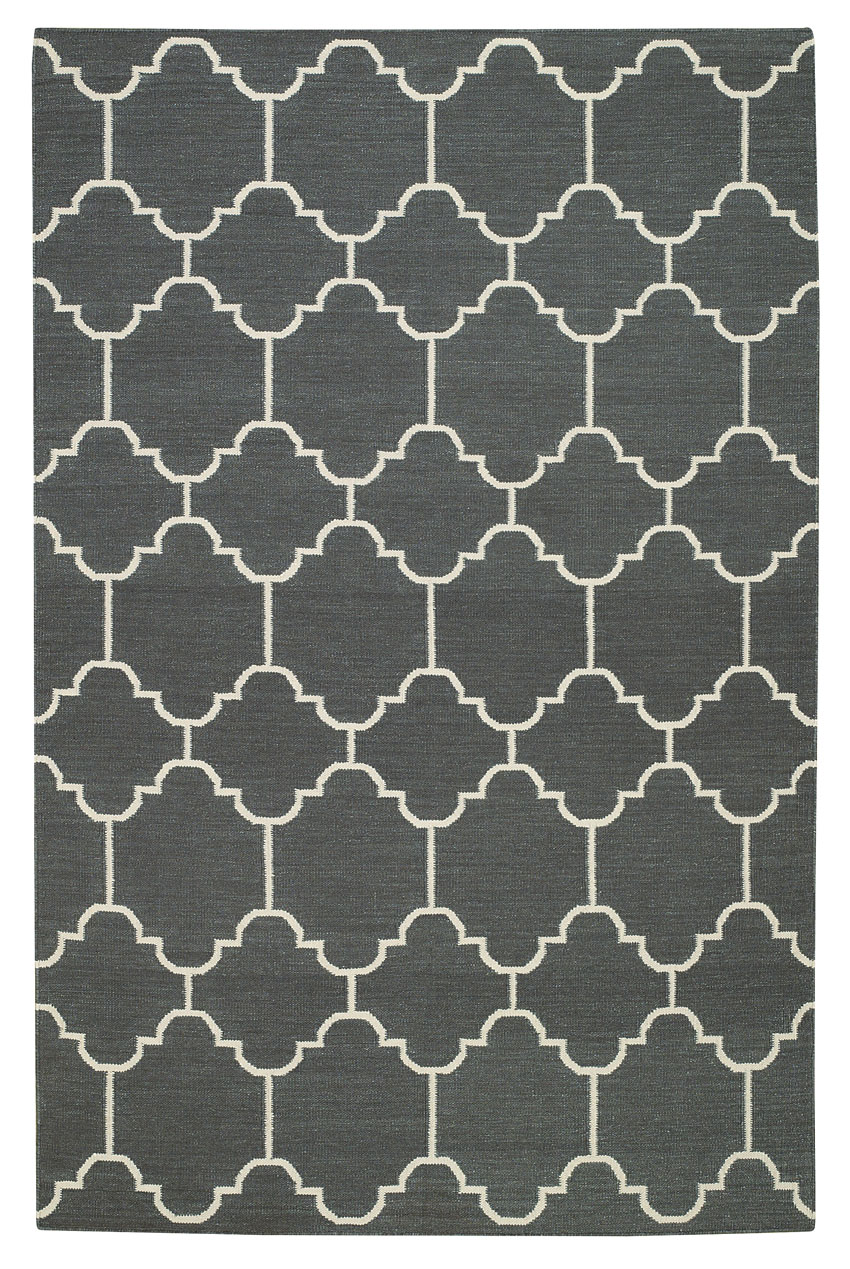 rug design capel serpentine 3623 350 pigeon rug OIIWYNP