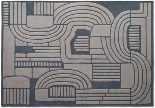 rug design fuding-rug-eeuwes OYXXJPH