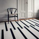 Rug outlet: rug buying tips