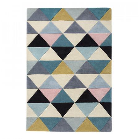 rug design harmony rug YKHRHNL