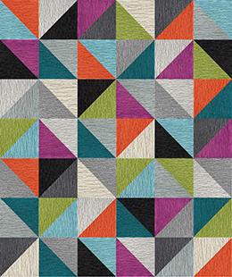 rug design starburst-multi YFCRDWD