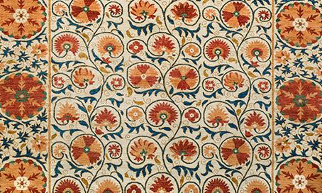 rug design vintage u0026 traditional rugs ... TNYXUVS