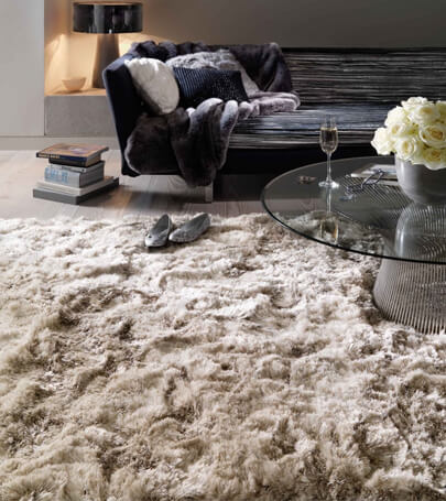 rug online buy modern rugs, shaggy rugs, living room rugs online | up to 70% DFKSCIP