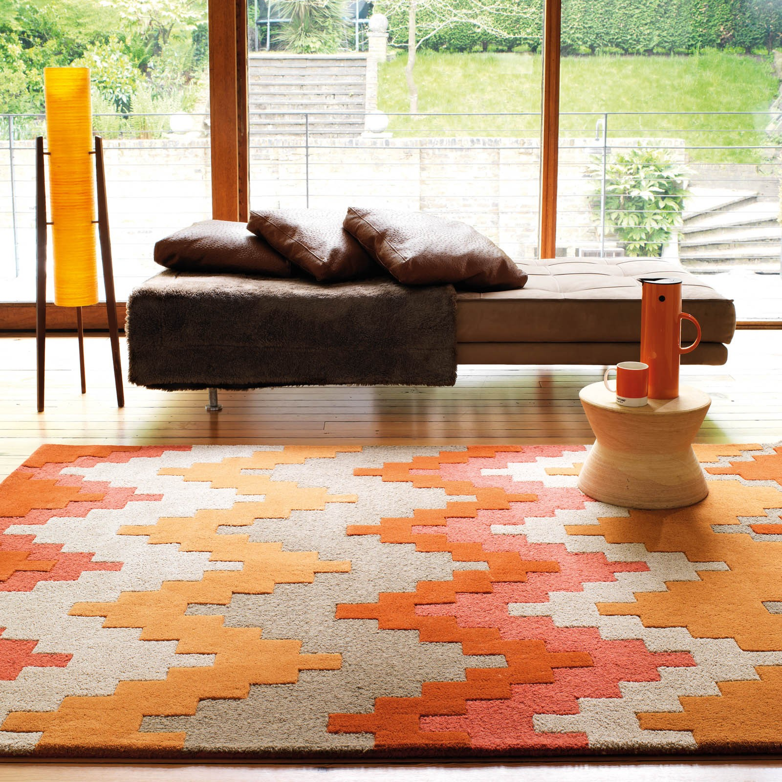 rug online chevron rugs buy online at the rug seller with free uk delivery new OVHPUZO