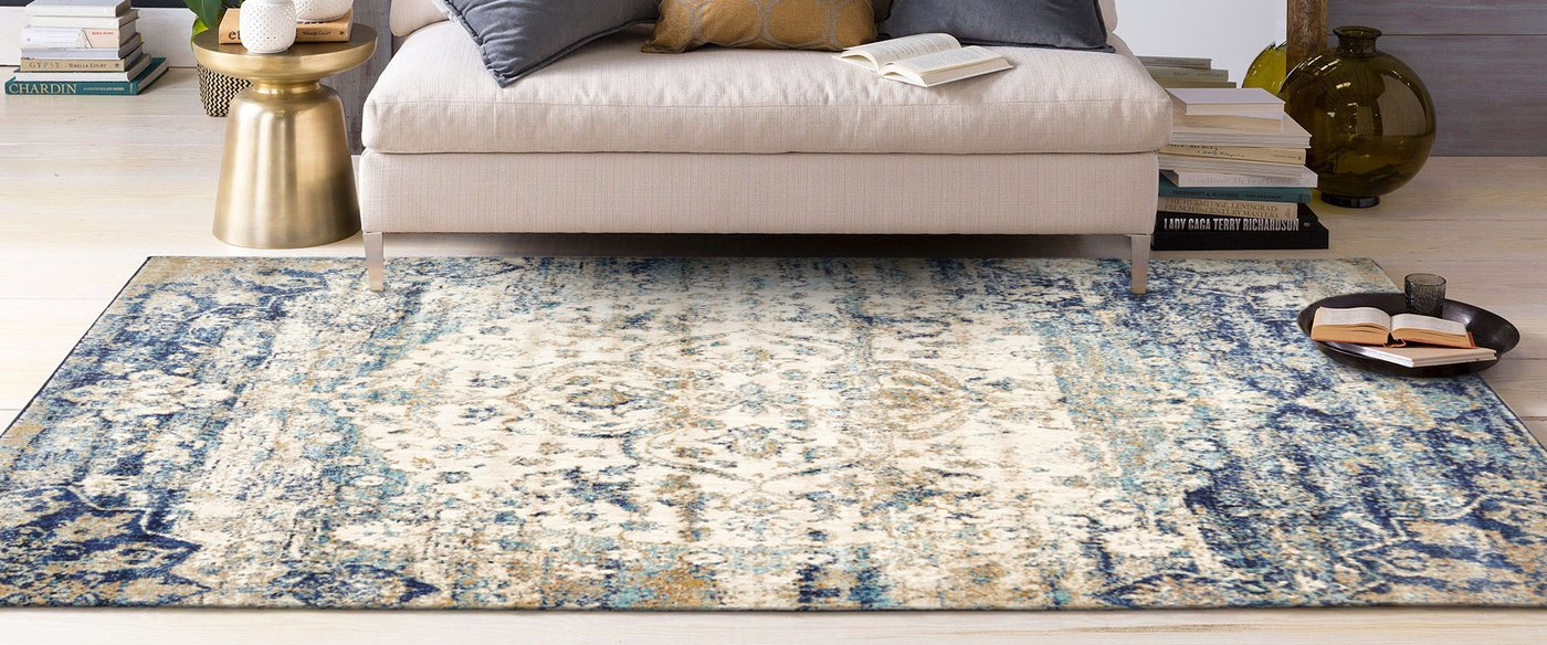 rug online good quality at unbeatable prices YXRYXLE