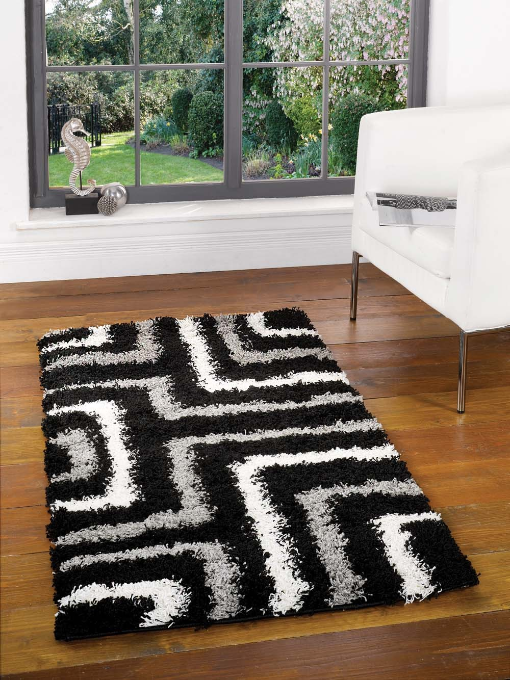 rug online how to room size rugs floor and carpet RYLMVSR