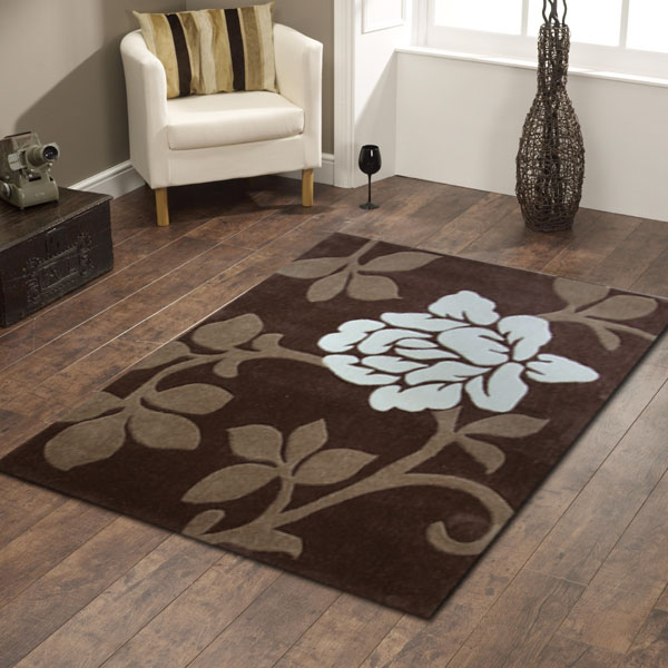 rug online rugs melbourne AIAMUJV