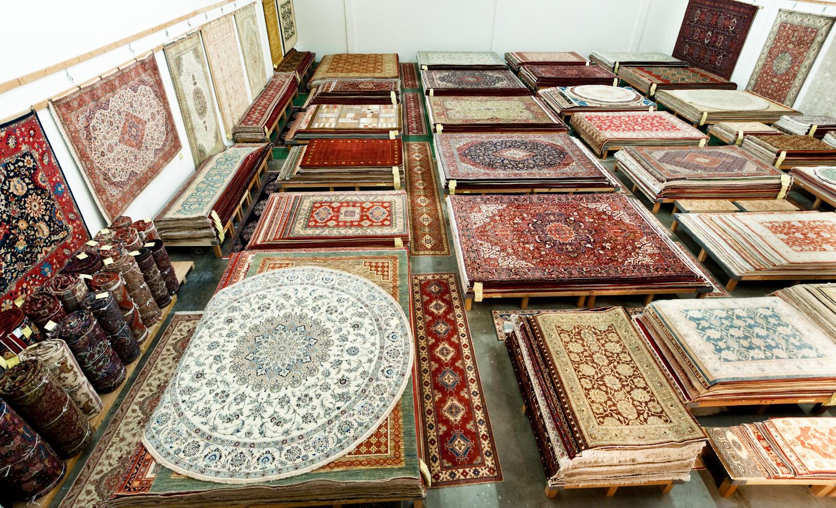 rug online vid_1461 buy oriental rugs online ... XNGCOVL