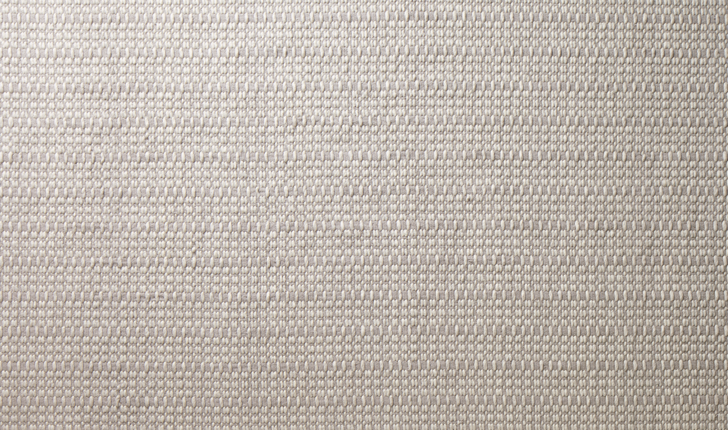 rug texture OJPVIUN