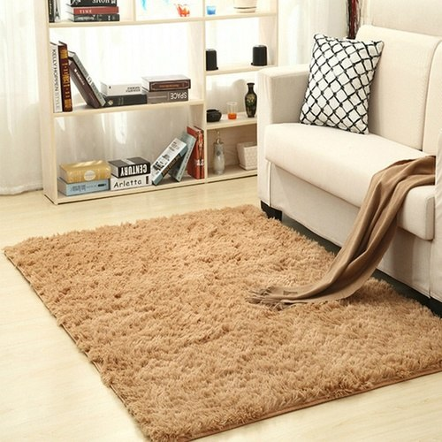 Rugs and carpets ... 80*120cm carpets for living room home bedroom rugs and carpets non-slip LFVADMD