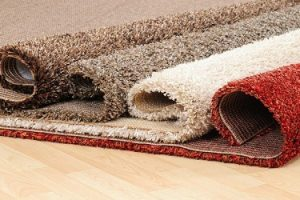 Rugs and carpets global rugs and carpets market HNXUVOX