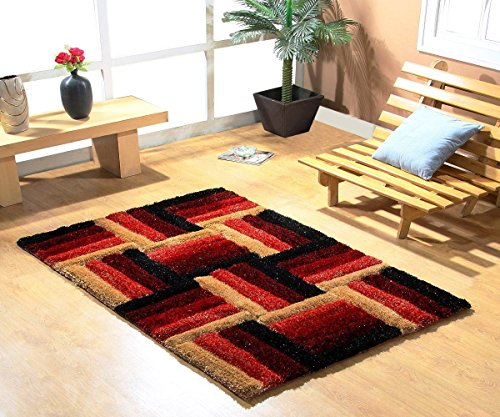 Rugs and carpets, what's the difference?