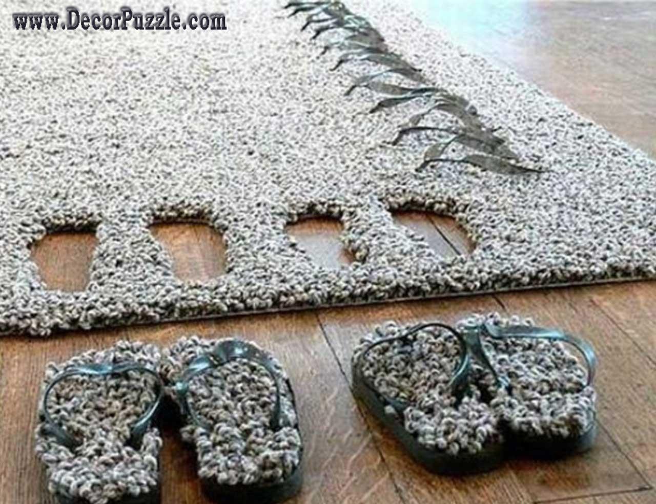 Rugs and mats bathroom modern bathroom rug sets bath mats rugs carpets designs ZPOJNZI