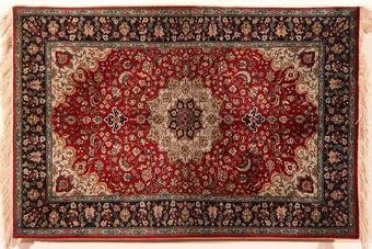Rugs and mats carpet depot mcdonough rug ... GQWQIUT