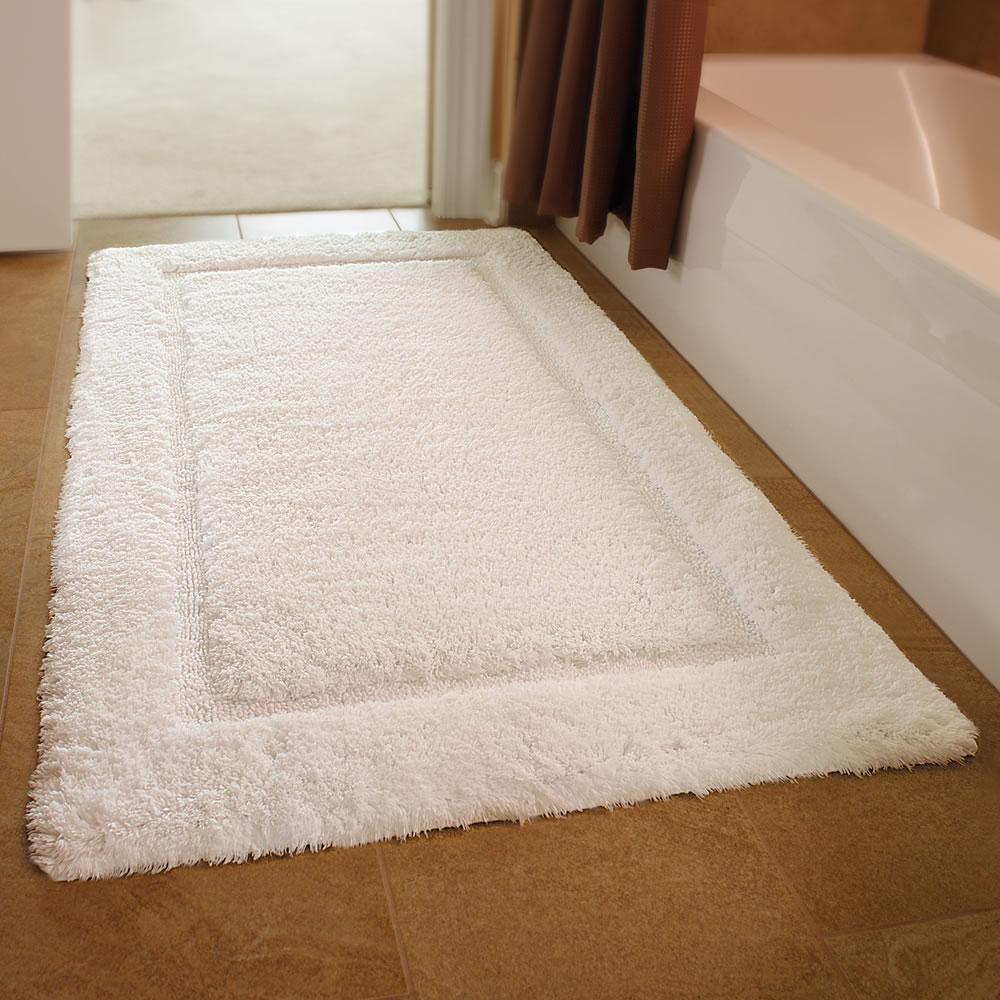 Rugs and mats enticing ... YUXJNAJ
