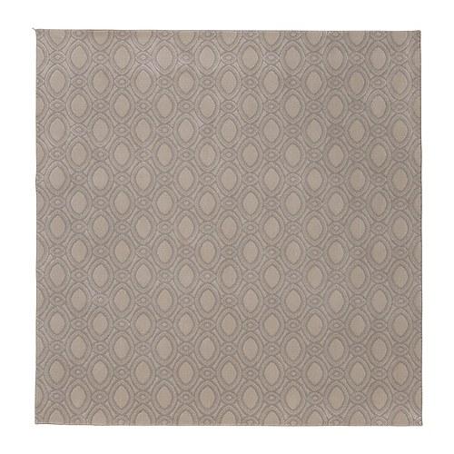 rugs ikea dagny+rug %2c+low+pile%2c+beige+length%3a+6+%27+7+%22+width%3a+6+%27+7+%22++length%3a+200+cm+width%3a+200+cm++-1.jpeg KHQBFCO
