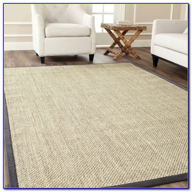 rugs ikea excellent amazing rugs perfect target rug sale on ikea 810 nbacanottes in BVKVMJZ