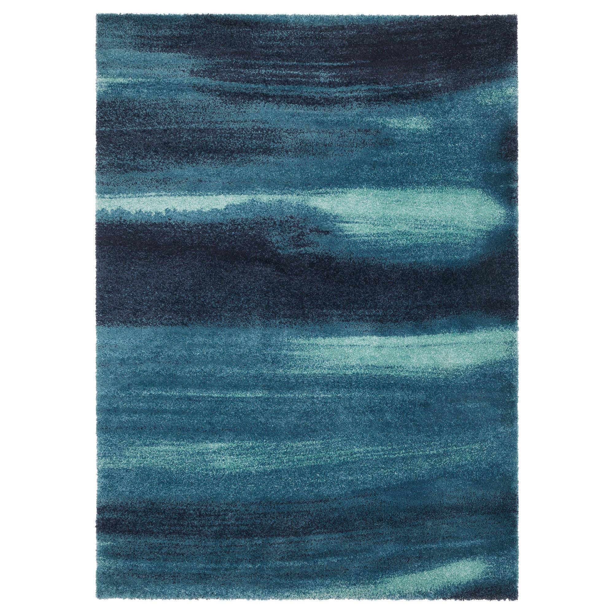 rugs ikea fullsize of staggering area rug ikea ikea area rugs edmonton ikea area rugs JOIDNJP